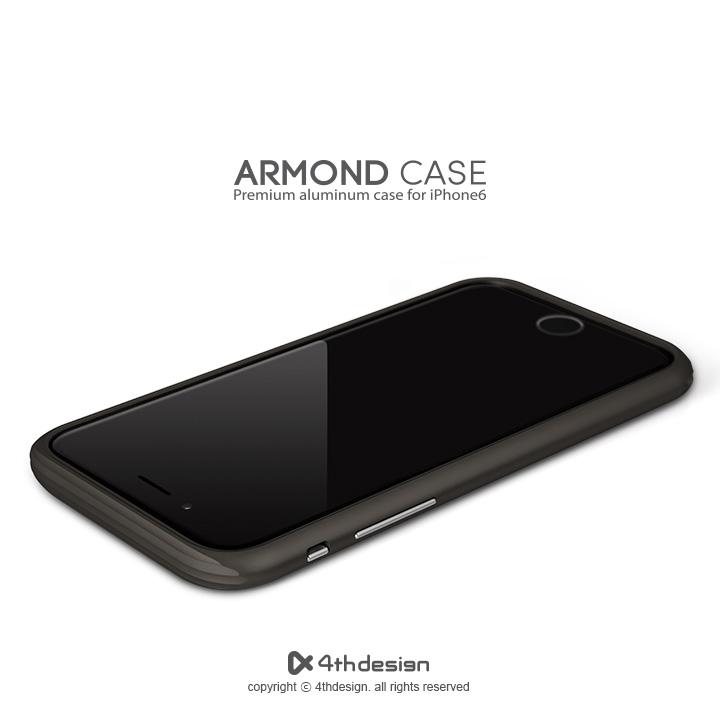 premium iphone 6 case